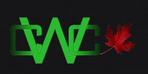Cal Weldon Consulting logo